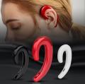 Ally K8 Kemik V4.1  Kablosuz Bluetooth Kulaklık