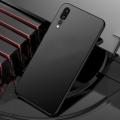 Huawei P20 Pro Ultra Slim Fit Soft Premium Silikon Kılıf