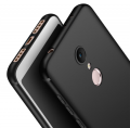 Xiaomi Redmi 5 Slim Fit Soft Premium Silikon Kılıf