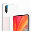 Xiaomi Mi Mix 2s Kamera Lens Koruma Camı