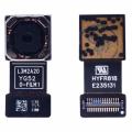 Lenovo Vibe K5, K5 Plus, K5 Note Arka Kamera