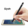 Ally Pencil K818 Apple İOS Android İçin Kapasif Kalem