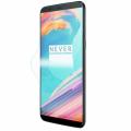 Oneplus 5t 3d Nano Tpu Şeffaf Full Ekran Koruyucu