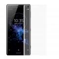Sony Xperia Xz2 3d Nano Tpu Şeffaf Full Ekran Koruyucu