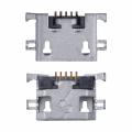 LENOVO K5 A6020, K5 NOTE A7020 A319 A536,A670,A830,A850,P780,S650,S820 S6000 XİAOMİ REDMİ NOTE 4 ŞAR