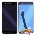 Xiaomi Mi Note 3 Lcd Ekran Dokunmatik Touch Panel