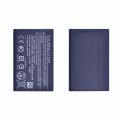 Mıcrosoft Lumia 435, Lumıa 532, Bv-5j Pil Batarya