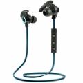Amw-810 Sport Bluetooth Kablosuz Stereo bas mikrofonlu kulaklık-iPhone Xiaomi