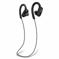 Ally Csr4.1 Sport Kulak Arkası Bluetooth Kablosuz Kulaklık