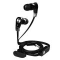 Langsdom Jm02 Kulaklık İçi  Hifi 3.5mm Jack Mikrofonlu Kulaklık