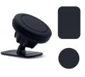 Ally 360 Donerli Mıknatıslı Cep Telefonu Araç Tutucu
