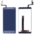 Alcatel A3 Xl 9008x Lcd Ekran Dokunmatik Touch Panel