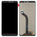 Xiaomi Redmi 5 Lcd Ekran Dokunmatik Touch Panel