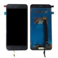 Asus Zenfone 4 Ze554kl Lcd Ekran Dokunmatik Touch