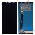 Casper Via G1 Lcd Ekran Dokunmatik Touch Panel