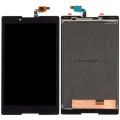 LENOVO TAB 3,8  TB-850F LCD EKRAN DOKUNMATİK TOUCH