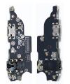 Meizu M6 Note Şarj Kulaklık Soket Mikrofon Bordu