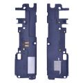 Meizu M6 Note Full Buzzer Hoparlor