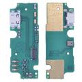 Lenovo Vibe K6 Note (K53a48) Şarj Soket Mikrofon Bordu