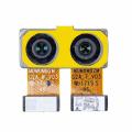 Oneplus 5t Arka Kamera  Set