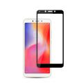 Xiaomi Redmi 6, 6a 3d Full Kaplama Cam Ekran Koruyucu