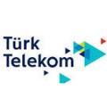Türk Telekom (avea)