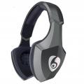 Ovleng S33 V4.1 Stereo Kablosuz Bluetooth Kulaklık