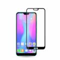 Huawei Honor 10 Full Kaplama Kırılmaz Cam Ekran Koruyucu