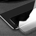 Vivo Nex Full Kaplama Kırılmaz Cam Ekran Koruyucu
