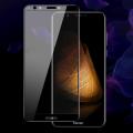 Huawei Honor 7c Y7prime 2018 3d Full Kırılmaz Cam Ekran Koruyucu