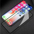 İphone 11 Pro- X-Xs 3d Full Kırılmaz Cam Ekran Koruyucu