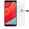 Xiaomi Redmi S2,Y2 Kırılmaz Cam Ekran Koruyucu