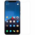 Xiaomi Mi8, Mi 8 Kırılmaz Cam Ekran Koruyucu