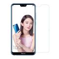 Huawei Honor 9i Kırılmaz Cam Ekran Koruyucu