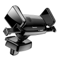 Baseus Robot Universal Telefon Araç Tutucu