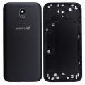 Ally Samsung Galaxy J3 Pro J330,J3 2017 İçin Arka Pil Batarya Kapağı