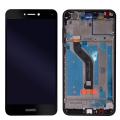 Huawei P9 Lite 2017 P8lite 2017 Lcd Ekran Dokunmatik Çıtalı