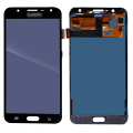 Ally Samsung Galaxy J701 J7 Core İçin (aaa Kalite) Lcd Ekran Dokunmatik