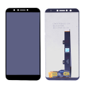 General Mobile Gm8 Lcd Ekran Dokunmatik Touch