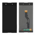 SONY XPERİA XA1 PLUS G3421 LCD EKRAN DOKUNMATİK TOUCH