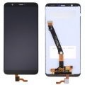 HUAWEİ P SMART ENJOY 7S LCD EKRAN DOKUNMATİK TOUCH