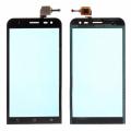 Zenfone 2 5.0 Laser Ze500kl Ze500kg Z00ed Dokunmatik Touch