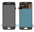 SM Galaxy J2 Pro 2018 J250f İçin (aaa Kalite) Lcd Ekran Dokunmatik