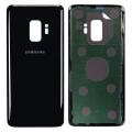 Ally Samsung Galaxy S9 G960 İçin Arka Pil Batarya Kapağı