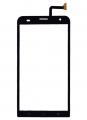 Asus Zenfone 2 Laser 5.5 Ze550kl Dokunmatik Touch