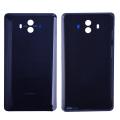 Huawei Mate 10 Arka Pil Batarya Kapağı