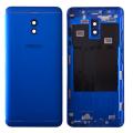 Meizu M6 Note Arka Pil Batarya Kapağı Kasa Kapak