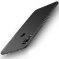 Lenovo Z5 Slim Fit Soft Premium Silikon Kamera Korumalı Kılıf