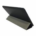 VODAFONE SMART TAB N8 VFD 1300 STANDLI KAPAKLI KILIF