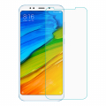 Xiaomi Redmi 5+ Plus Esnek Darbe Emici Nano Glass Ekran Koruyucu